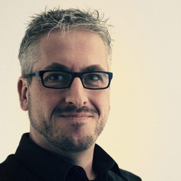 Chris Wiedenhoff