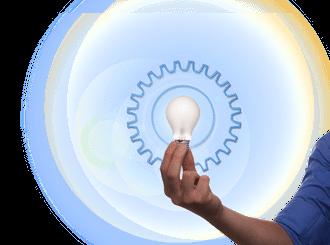 ThinkTank: Denken lassen