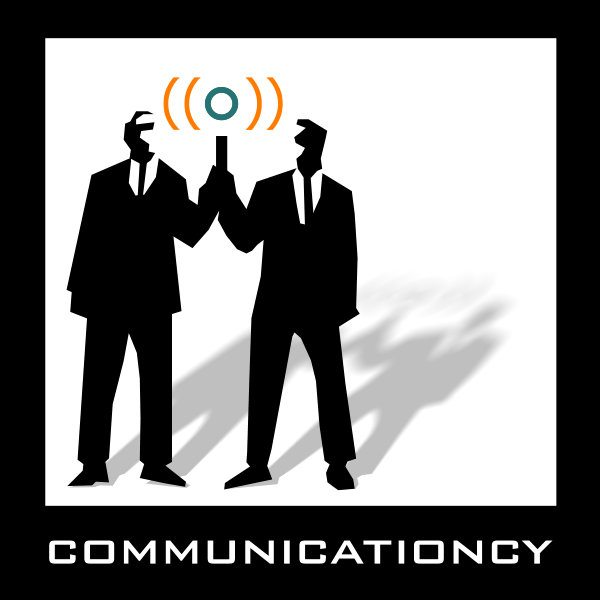 COMMUNICATIONCY