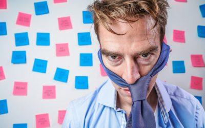 10 Life Hacks für Firmeninhaber: Kostenfreie Tools