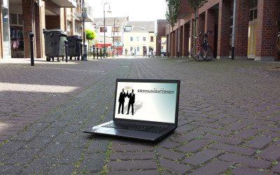 Local Commerce: Wie profitieren Einzelhändler vom Internet
