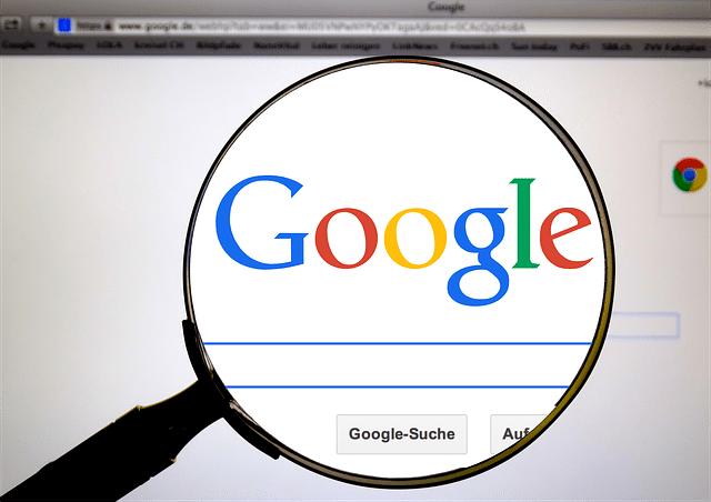 SEO – Google Ranking optimieren