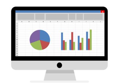 Zahlen, Daten & Fakten