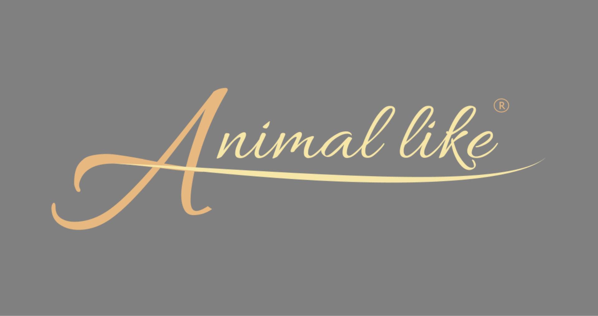 Animal Like