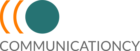 COMMUNICATIONCY